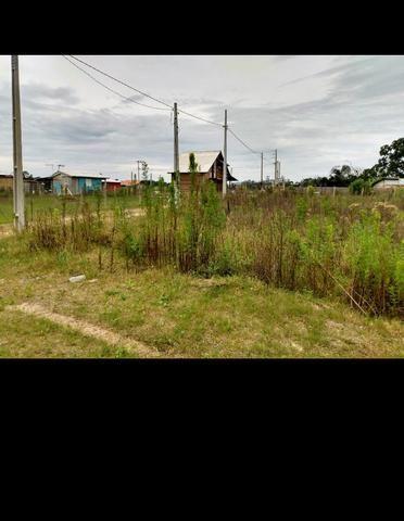 Belos terrenos Imbituba-SC - Foto 2