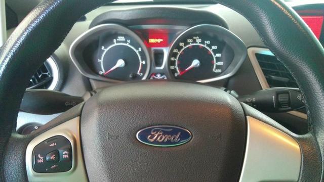 New Fista Sedan completão - Foto 10