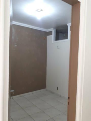 Ap 2 quartos - Foto 4