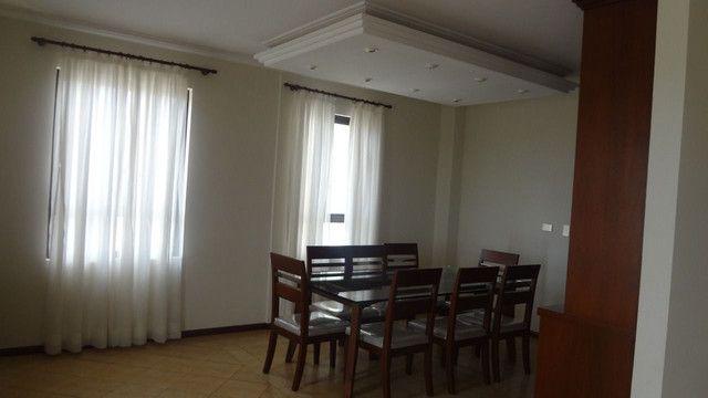 Apartamento cobertura vendo EDF capitão Assis  - Foto 2