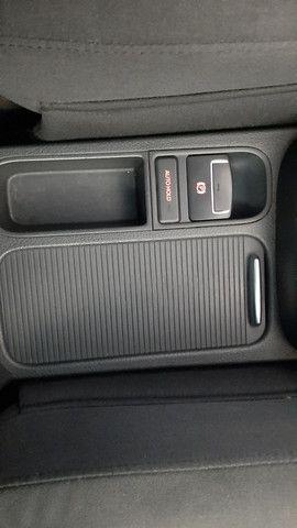 Volkswagen Tiguan Nos 2011 Automático  - Foto 20