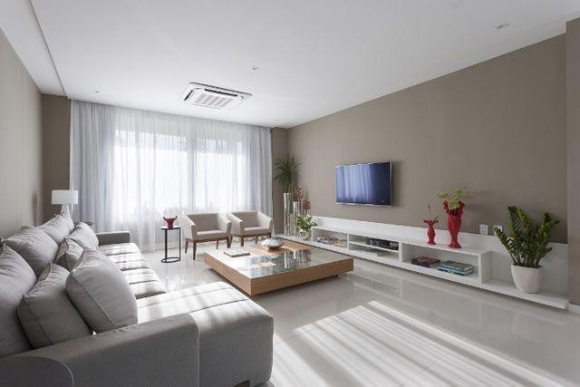 Casa de Luxo a Venda no Paiva toda equipada pronta pra morar 4 quartos 10 vagas 580 m² - Foto 14