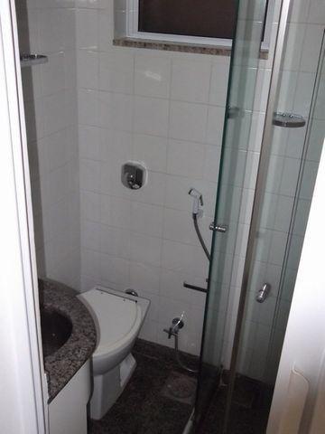 Rua da Conceição 99 sala 609 - Foto 8