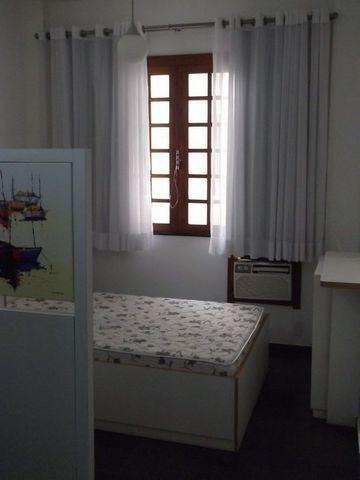 Rua da Conceição 99 sala 609