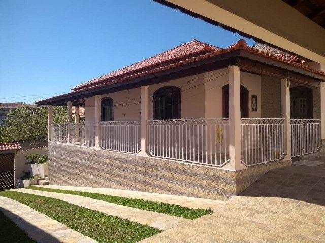 Vendo casa em bairro nobre de São Lourenço - MG - Foto 19
