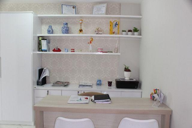 Consultório Odontológico - Foto 7