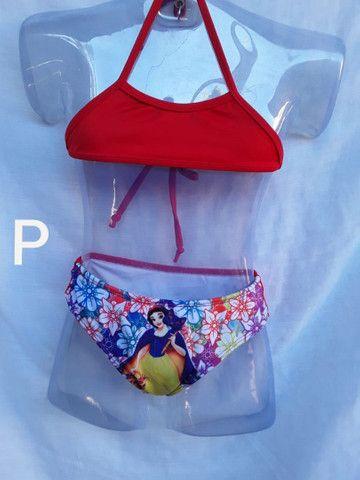 Saldão de verão!!! Bikinis - Foto 4