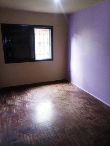 Casa 03 dormitórios, Ouro Branco, Novo Hamburgo - Foto 4