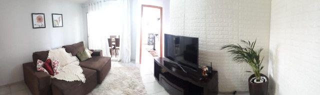 Lindo apartamento 2 Quartos Jardim Ipê Goiânia - Foto 5