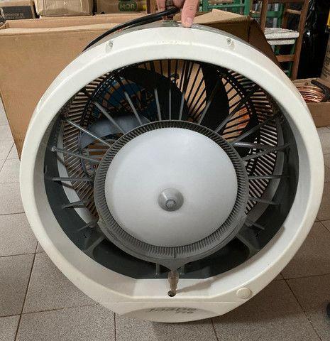 Ventilador joape 770 220v