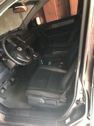 Crv 4WD - Foto 3