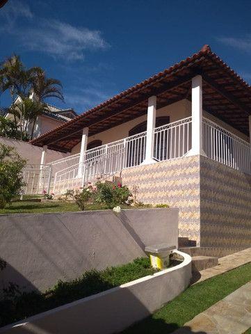 Vendo casa em bairro nobre de São Lourenço - MG - Foto 15