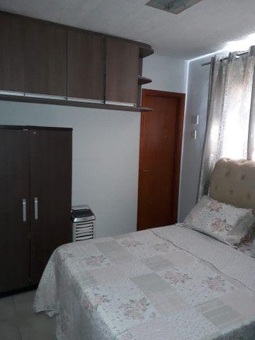 Lindo apartamento 2 Quartos Jardim Ipê Goiânia - Foto 18