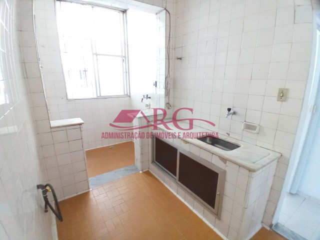 Apartamento 2 Quartos - São Cristóvão / Rio de Janeiro - Foto 13