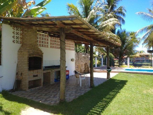 Casa aluguel anual Praia Sul  Ilhéus  - Foto 7