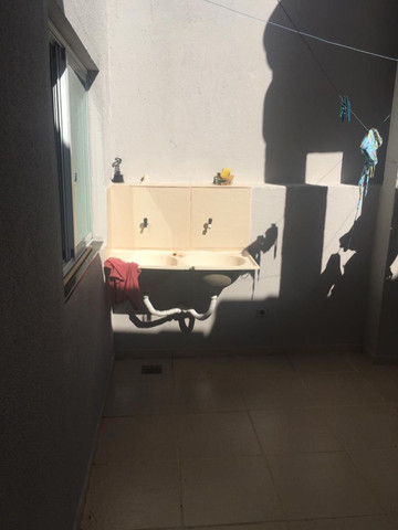 Aluguel de casa em Meaípe - Foto 11