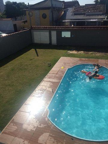 Aluguel de casa em Meaípe - Foto 18