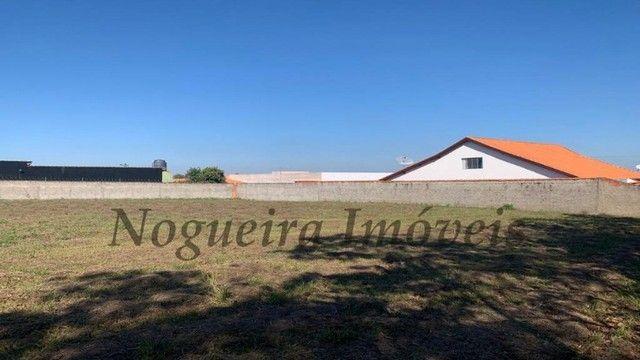 Lago Azul, terreno com 2.000 m², plano, escritura registrada (Nogueira Imóveis) - Foto 15