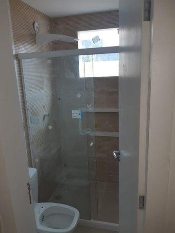 Casa Duplex na Nova são Pedro com 02 suítes sendo 03 quartos, fino acabamento - Foto 3