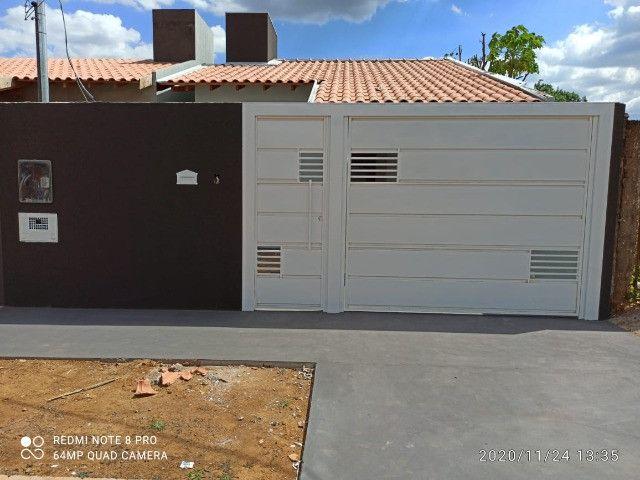 Casa Bairro São Conrado. Com Itbi e Registro Grátis