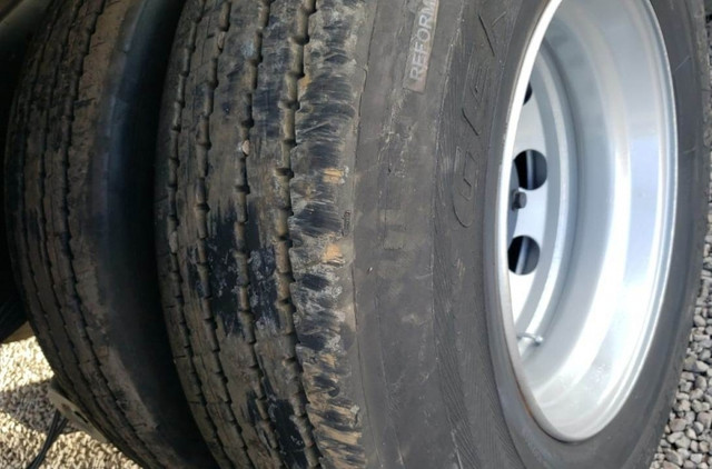 Mercedes Benz Atego 2429 - Bitruck Câmara fria 16 paletes - Foto 10