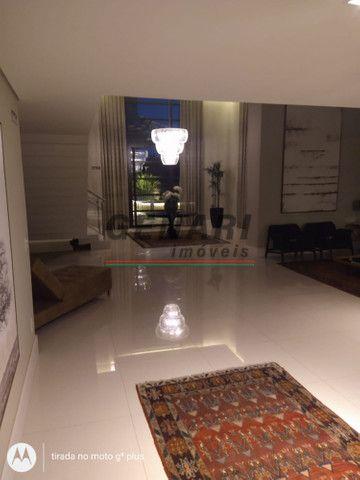 Apartamento para alugar com 3 dormitórios em Vila almeida, Indaiatuba cod:L1335 - Foto 19