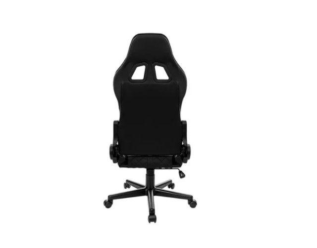 Cadeira Gamer Reclinavel Eg905 Tanker V2 Evolut (leia descrição) - Foto 3