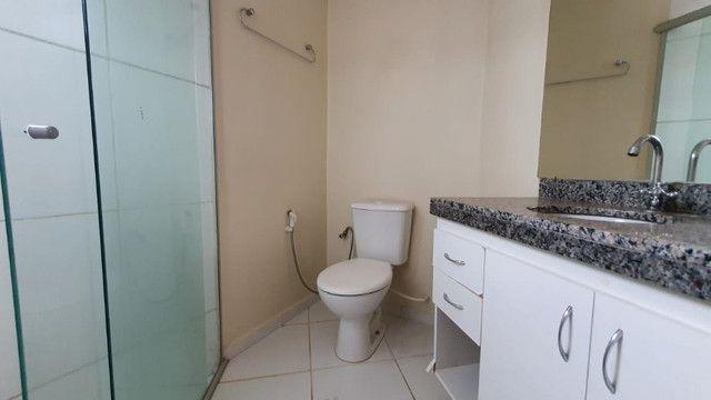 Condomínio Las Palmas - oportunidade - 2 vagas - Foto 12
