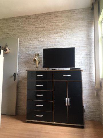 Excelente Apartamento 3 Quartos - Suíte - Lazer // Padre Eustáquio - BH - Foto 9