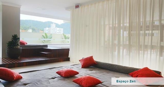 Apartamento para Venda em Balneário Camboriú, Nações, 2 dormitórios, 1 suíte, 2 banheiros, - Foto 9