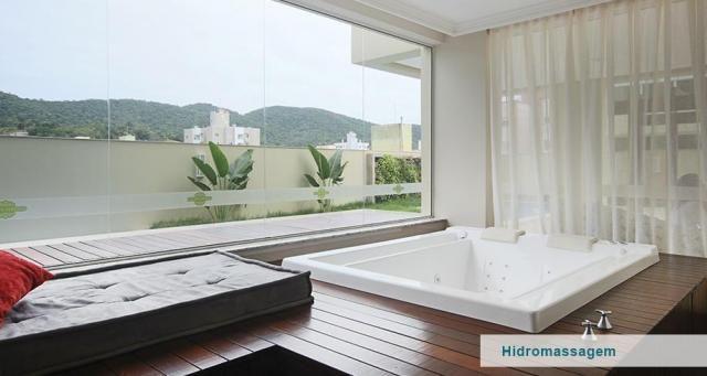 Apartamento para Venda em Balneário Camboriú, Nações, 2 dormitórios, 1 suíte, 2 banheiros, - Foto 13