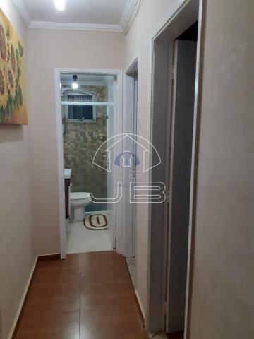 Apartamento à venda com 2 dormitórios cod:VAP003490 - Foto 3