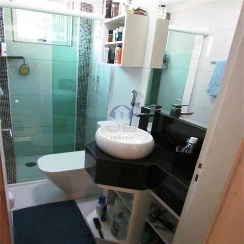 Apartamento à venda com 2 dormitórios cod:VAP031353 - Foto 5