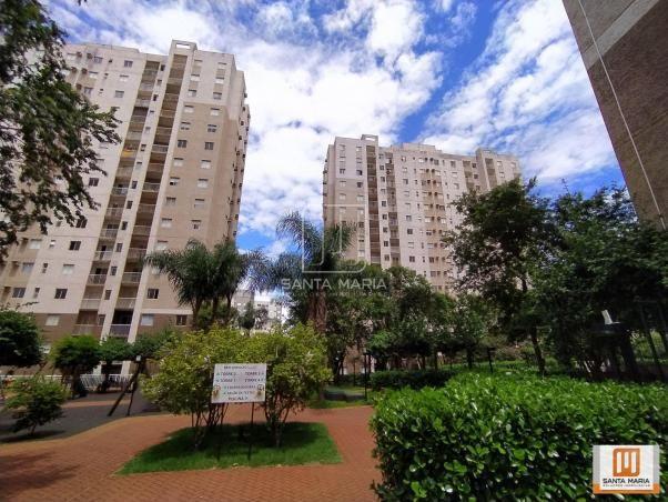 Apartamento à venda com 2 dormitórios em Republica, Ribeirao preto cod:32779 - Foto 10