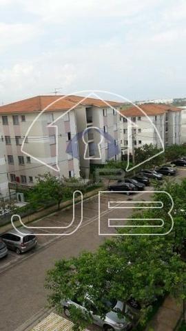 Apartamento à venda com 2 dormitórios cod:VAP002015 - Foto 5