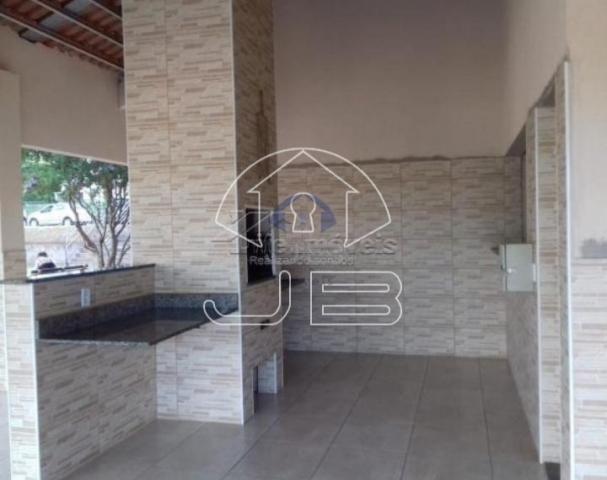 Apartamento à venda com 2 dormitórios em Jardim bom retiro (nova veneza), Sumaré cod:V341 - Foto 15