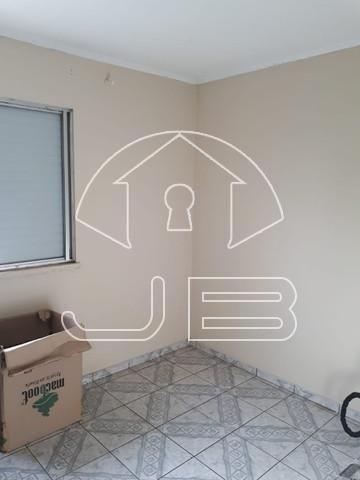 Apartamento à venda com 2 dormitórios cod:V387 - Foto 11