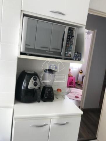 Apartamento à venda com 2 dormitórios cod:VAP002534 - Foto 6