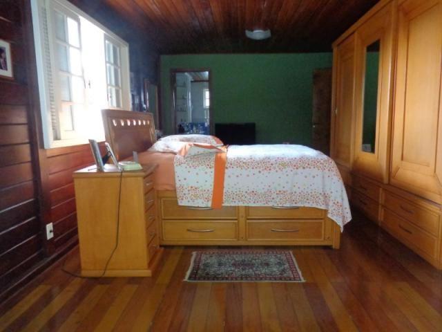 Casa Residencial no Bairro QUITANDINHA - Foto 14