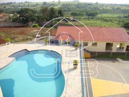 Apartamento para alugar com 2 dormitórios em Jardim marchissolo, Sumaré cod:L242 - Foto 7