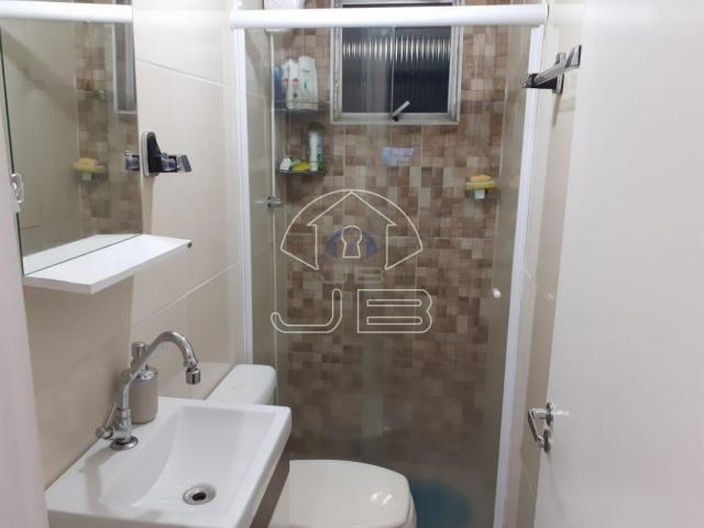 Apartamento à venda com 2 dormitórios cod:VAP003490 - Foto 10