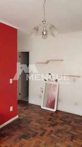 Apartamento à venda com 2 dormitórios em São sebastião, Porto alegre cod:10879 - Foto 4