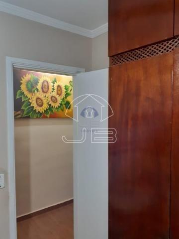 Apartamento à venda com 2 dormitórios cod:VAP003490 - Foto 7