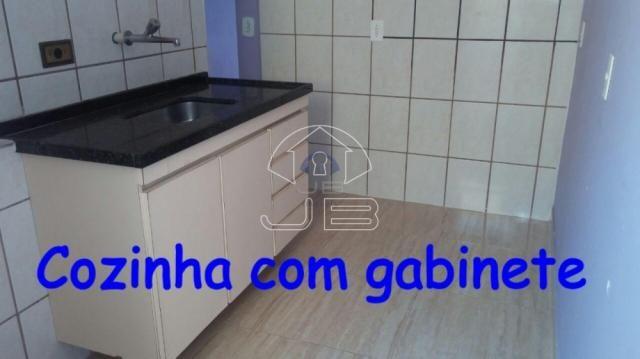 Apartamento à venda com 2 dormitórios cod:VAP001790 - Foto 3