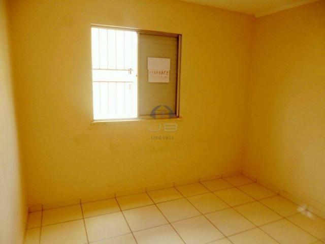 Apartamento à venda com 2 dormitórios cod:VAP031102 - Foto 2