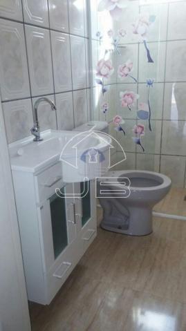 Apartamento à venda com 2 dormitórios cod:VAP001790 - Foto 8