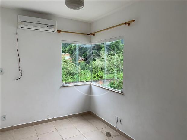 Casa de condomínio à venda com 3 dormitórios em Itaipu, Niterói cod:887954 - Foto 9