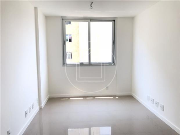Apartamento à venda com 3 dormitórios em Icaraí, Niterói cod:818571 - Foto 19