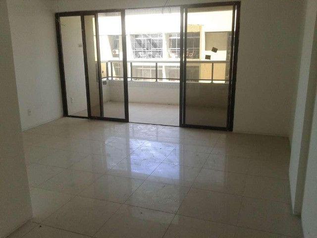 JE Imóveis vende: Apartamento no Condominio Poetic bairro Noivos - Foto 3