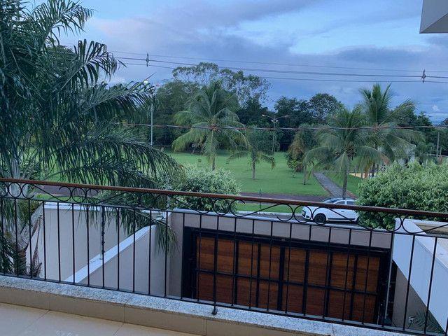 Casa com 5 dormitórios à venda, 350 m² por R$ 1.600.000,00 - Residencial Aquarela Brasil - - Foto 16